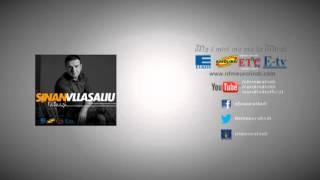Sinan Vllasaliu - Tragjedi (audio)