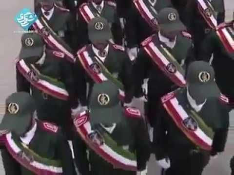 Video Shah Alam. 786 download in MP3, 3GP, MP4, WEBM, AVI, FLV January 2017