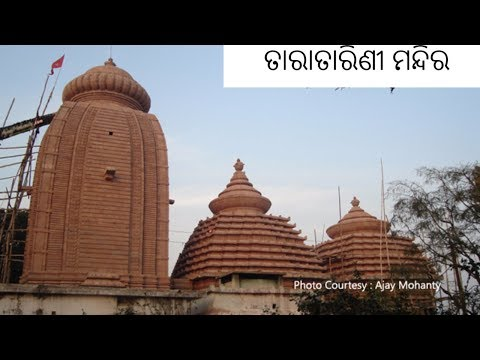 Video ଦେବୀ ଦର୍ଶନ | ତାରାତାରିଣୀ ମନ୍ଦିରରେ ଭିଡ | Taratarini Temple Of Odisha | ETV News Odia download in MP3, 3GP, MP4, WEBM, AVI, FLV January 2017