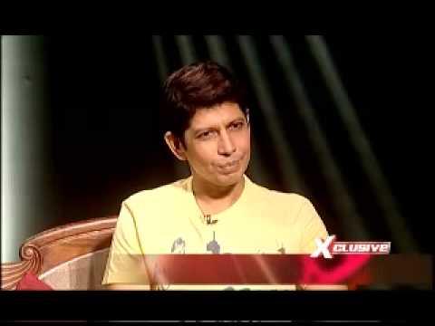 Sonam Kapoor: Abhay is annoying