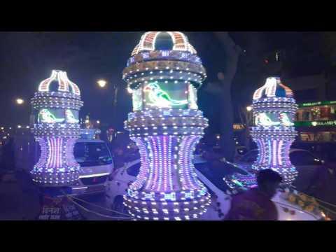 Dinesh light house 9415283525
