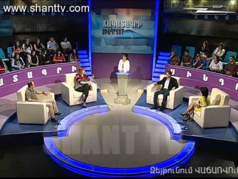 Chakatagri Sindrom Episode 39
