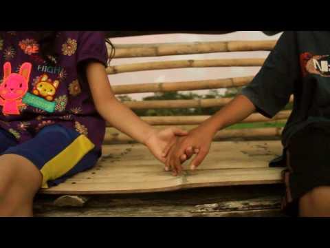 gratis download video - Cinta-Anak-SD