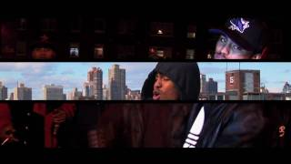 Dave East - My Life (Official Music Video)