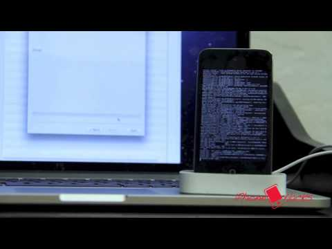 redsn0w - This a simple walkthrough of how to jailbreak your iDevice running on iOS 6.1.3 Please note that this is a tethered jailbreak and only compatible with the iP...