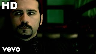 Video System Of A Down - B.Y.O.B. (Video) MP3, 3GP, MP4, WEBM, AVI, FLV Agustus 2018