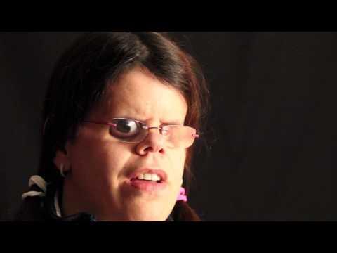 Entrevista a la judoka paralímpica Laura García