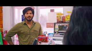 Video Dulquer Salmaan Comedy CIA Movie | Comedy | Dulquer Salmaan | Chandini Sreedharan MP3, 3GP, MP4, WEBM, AVI, FLV Agustus 2018