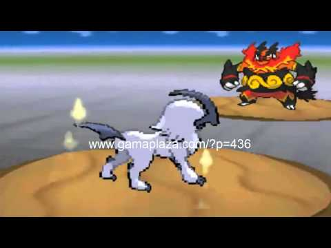 best gba games pokemon black and white download