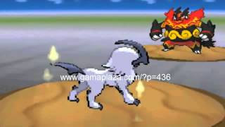 Pokemon Black And White 2 Hack Tools - Rom Hack Free Download