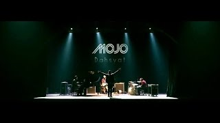 Dahsyat - MOJO (Official Music Video) Video