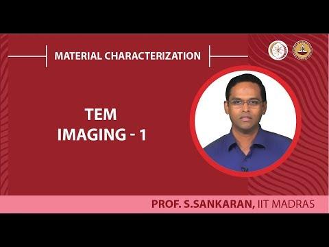 TEM imaging-1