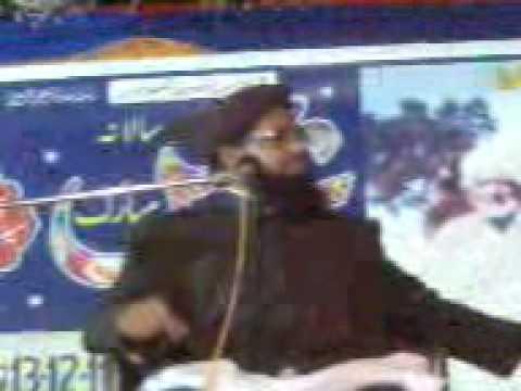 Video qari sabir hussain          urs m  shah seerani download in MP3, 3GP, MP4, WEBM, AVI, FLV January 2017