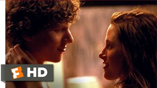 Video Adventureland (12/12) Movie CLIP - Are We Doing This? (2009) HD MP3, 3GP, MP4, WEBM, AVI, FLV Juni 2019