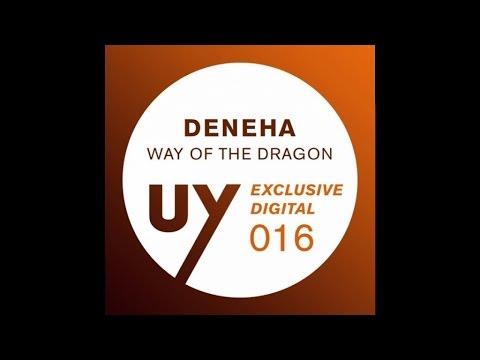 Deneha - Away
