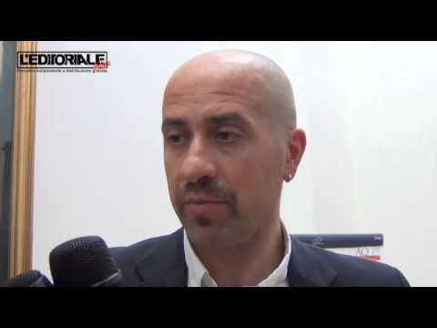 Fabio Pelini su assegnazione progetti C.A.S.E. e Map
