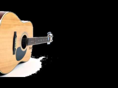 Nhạc Chế : Liên Khúc Bolero Điệu Buồn Bất Tử