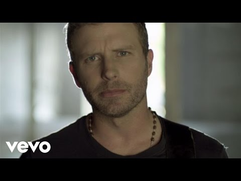 hold - Music video by Dierks Bentley performing I Hold On. (C) 2013 Capitol Records Nashville.
