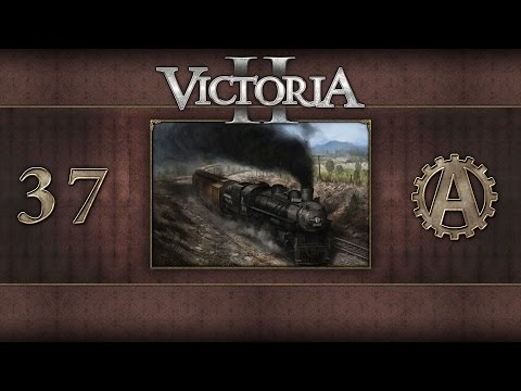 USA - Let's play Victoria 2 with all available DLC (even the sprite packs!) This is a USA campaign, we will be dealing with slavery and rebellion and also trying to learn exactly how this game actually...