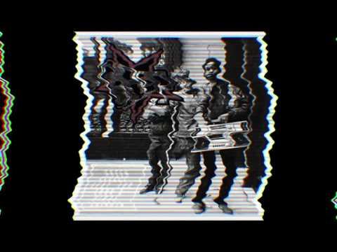 R.E.P - GREEN EFFECT remix by SENARTOGOK