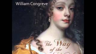 The Way of the World (FULL audiobook)