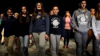 Vídeo: Campaña contra la violencia de género y por el buen trato