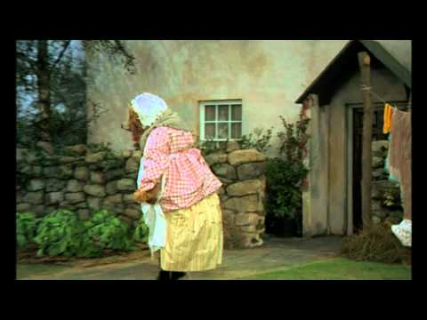 Tales of Beatrix Potter - Clip