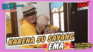 Video SULE - KARNA SU SAYANG EMA MP3, 3GP, MP4, WEBM, AVI, FLV Juni 2019
