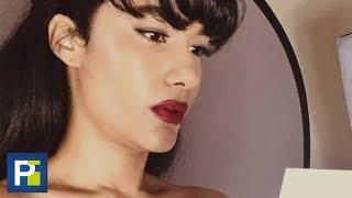 La dominicana Massiel Taveras, a un paso de convertirse en la Selena Quintanilla de la ficción