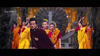 Nonton Kungfu Yoga 2017 Full Hd Vietsub Thuy   T Minh Film Subtitle Indonesia Streaming Movie Download