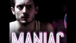 Nonton Maniac   Official Uk Trailer   In Cinemas March 15th Film Subtitle Indonesia Streaming Movie Download