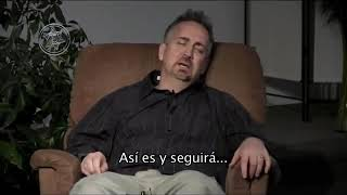 Stan Romanek y el mensaje ELOHIM