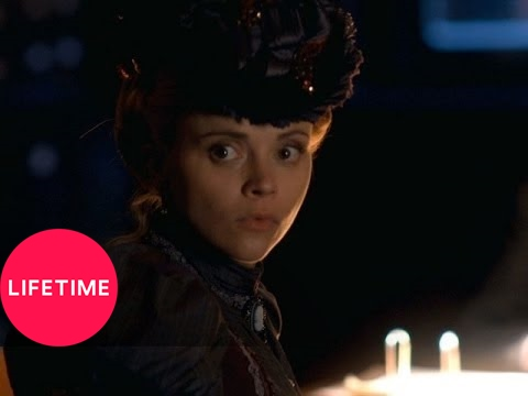 The Lizzie Borden Chronicles: Identifying with the Powerless (S1, E7) | Lifetime