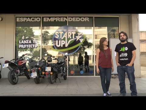 CHÍVALO | Descubre, colecciona, compra