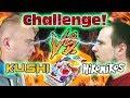 SHINING LEGENDS BOOSTER BOX CHALLENGE! Kushi VS Hikomikos! cz.1