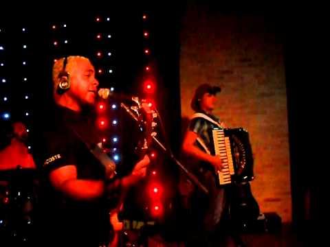 triocarcara sp naboate opera rock em auriflama