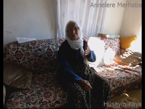 Baytürk - Annelere Merhaba 2 ( Müstehime Yavuz)