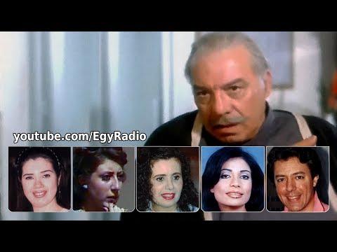 """أسمع- المسلسل الإذاعي """"لن أعيش في جلباب أبي"""" بطولة فريد شوقي"""