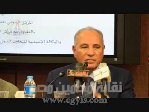 بدء فاعليات دورة صياغة العقود ودعاوي الإيجارات لمحامي شمال القاهرة
