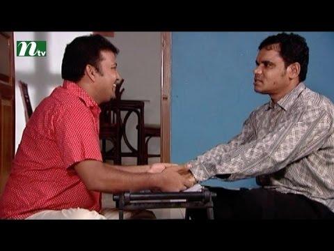 Bangla Natok   Houseful হাউস ফুল | Episode 107 | Mosharraf Karim & Sumaiya Shimu | Drama & Telefilm