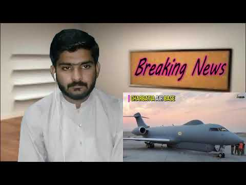Video Indian Military Base Top 5 Secret Military Air Bases Of India  SecretMilitaryBase|Pakistani Reaction download in MP3, 3GP, MP4, WEBM, AVI, FLV January 2017