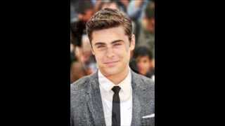 Zac Efron HD Live Wallpaper YouTube video