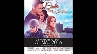 Nonton Malaysia Movie   Warna Cinta Impian   Full Hd Film Subtitle Indonesia Streaming Movie Download
