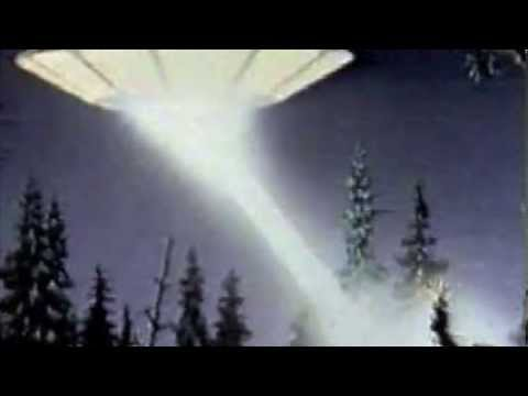 testimonies of ufo: the abduction walton
