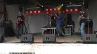 Video Kočkuzblajs Mince stříbrná