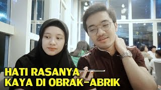 Video INI PALING SEDIH MP3, 3GP, MP4, WEBM, AVI, FLV Januari 2019