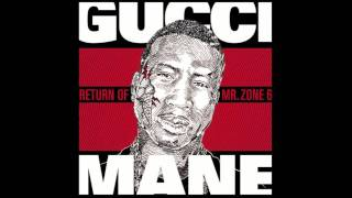 Gucci Mane - This Is What I Do