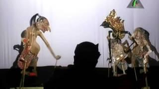 Video Wayang Kulit Karya Budaya - Cungkring Dadi Dewa Kamanusan (Full) MP3, 3GP, MP4, WEBM, AVI, FLV November 2018
