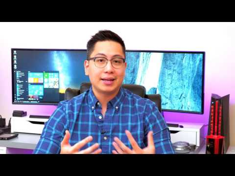 ESET NOD32 Antivirus 2019 - Reviewed & Rated - Antivirus.Best