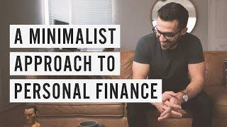 Video A Minimalist Approach to Personal Finance MP3, 3GP, MP4, WEBM, AVI, FLV Juni 2019